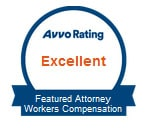 avvo-workers-compensation