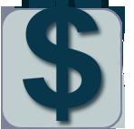 belal personal injury money