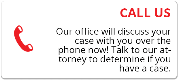 call accident attorney