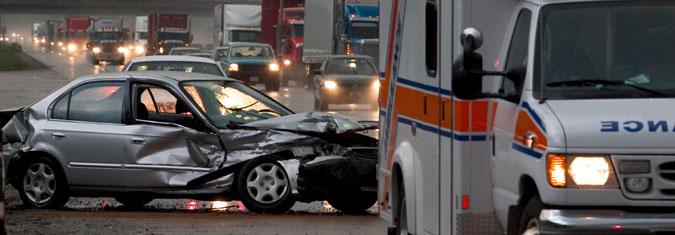 car accident lawyer Pasadena