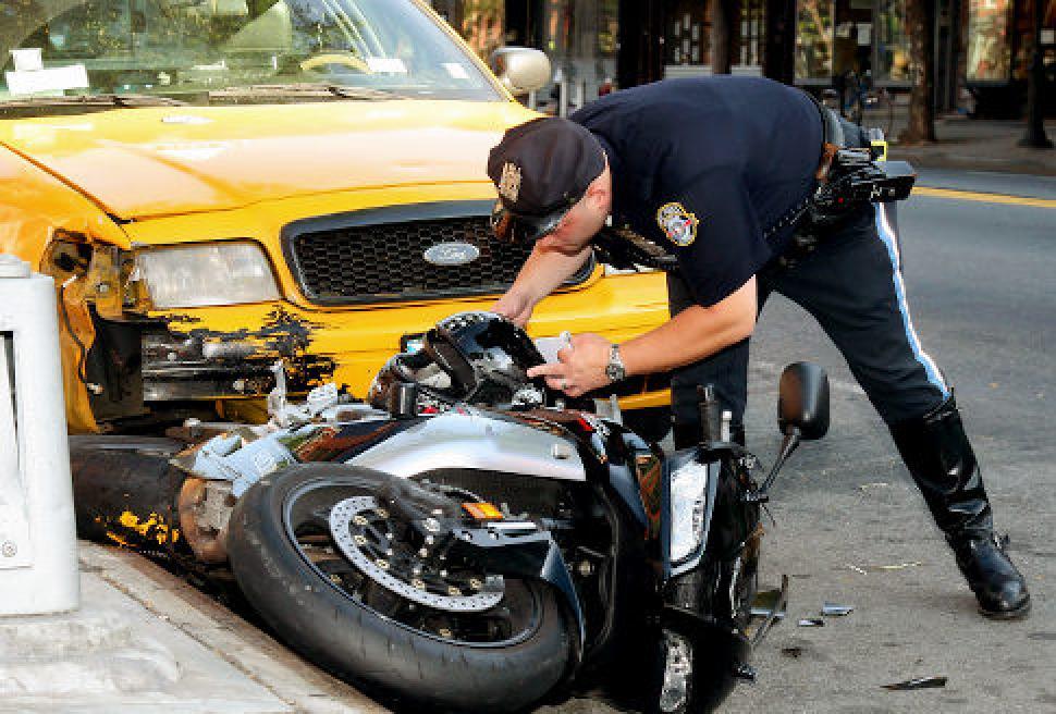 http://belalhamidehlaw.com/wp-content/uploads/2015/01/Belal-Hamideh-Law-motorcycle-accident-jpg.jpg