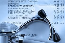 Cómo Funciona El Proceso De Revisión Médica Independiente Para Sus Derechos