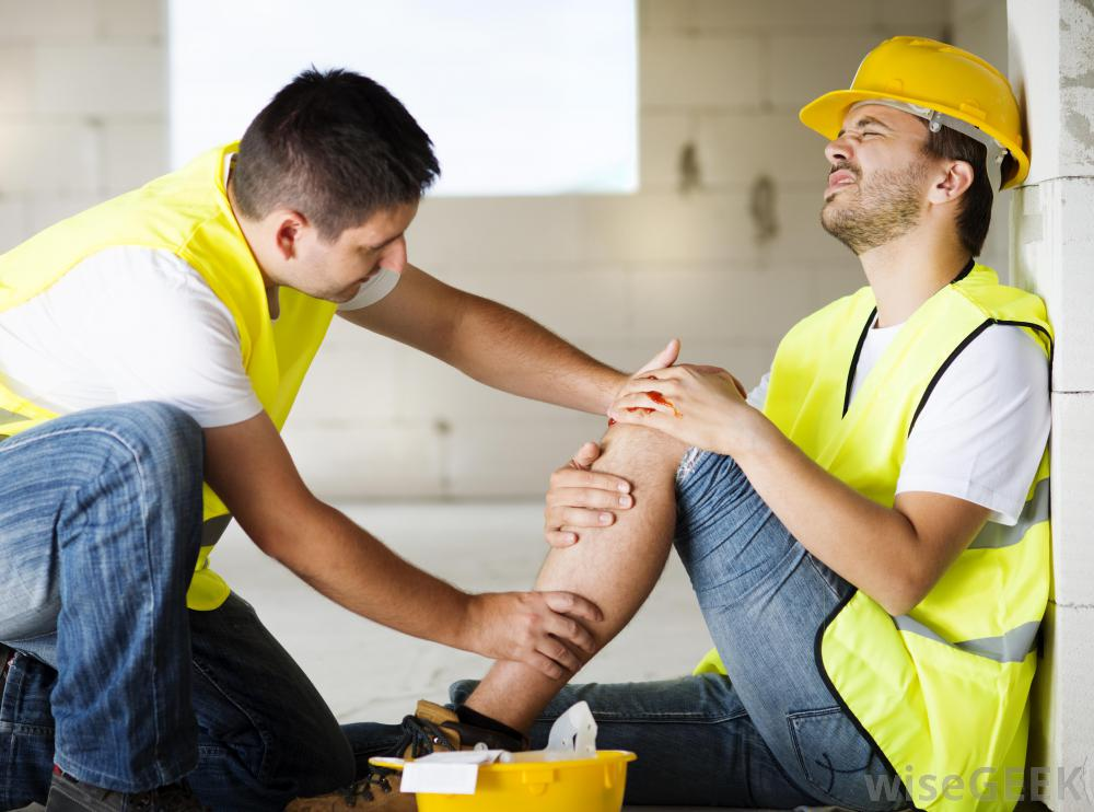 Permanent disability benefits in workers compensation