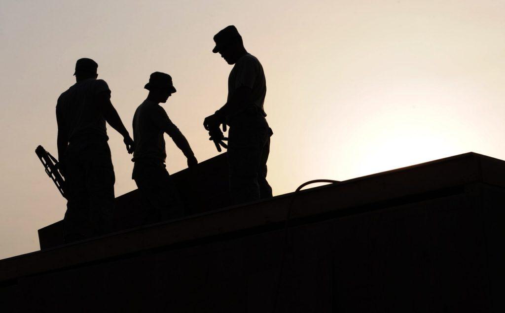 compensación de trabajadores