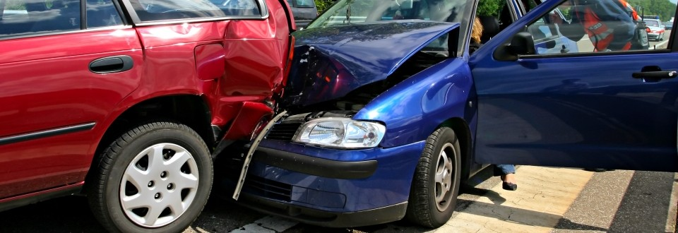car accident attorney long beach