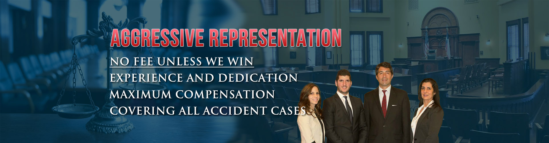 accident-attorney-long-beach