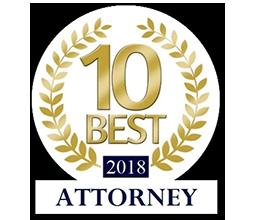 best attorneys