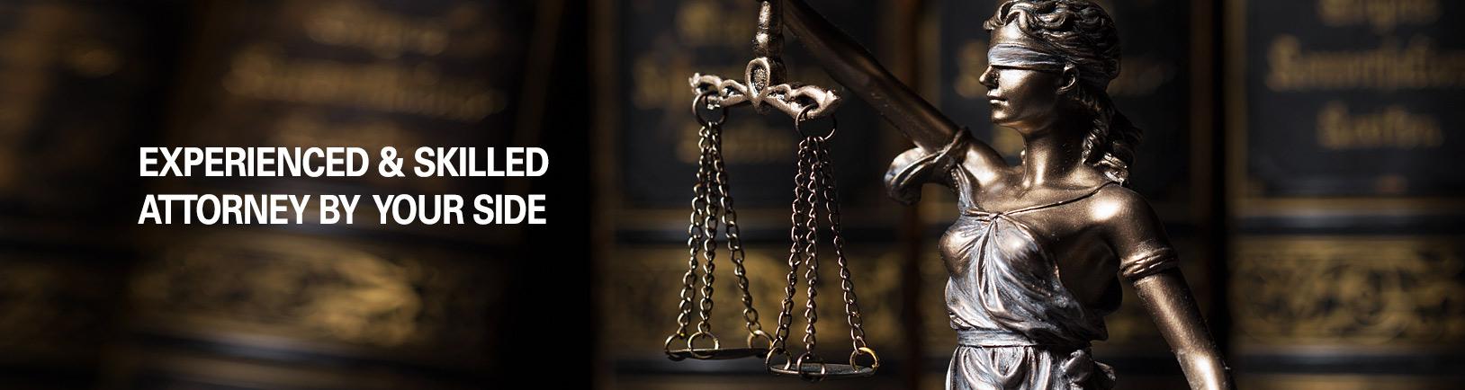 Belah-Hamideh-Law-Hero-Image-English-1