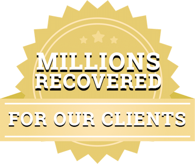 millionsrecovered