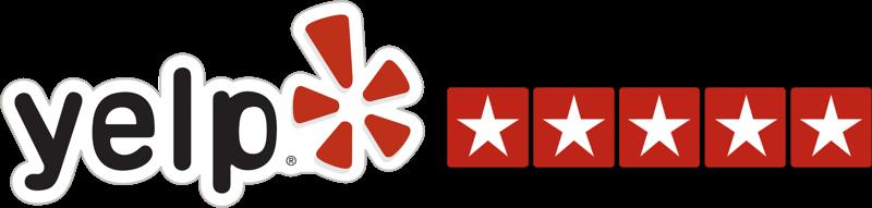 yelp-5-star-rating