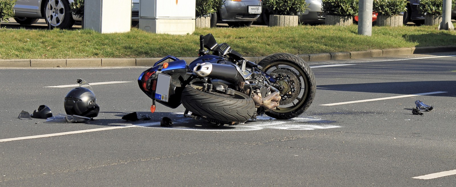 motorcycle accident lawyer in long beach