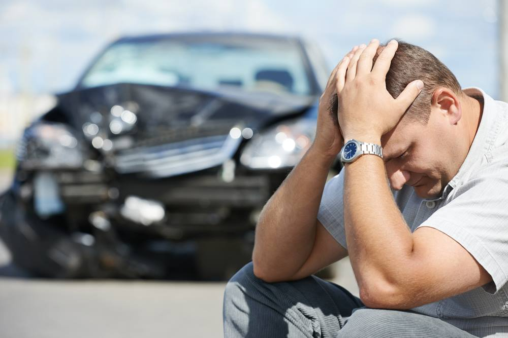 reputable accident attorney in long beach