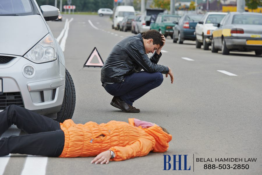 effective accident attorney