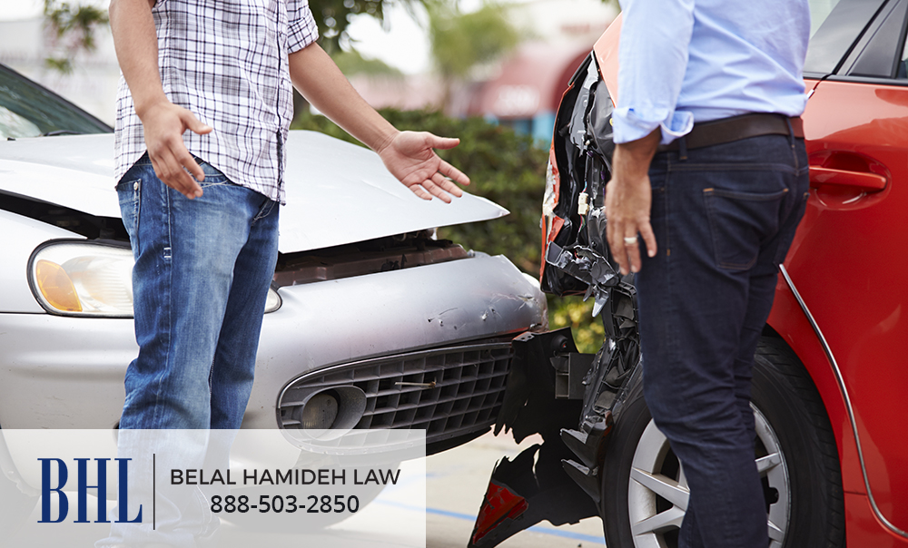 Don't Just Settle for an Accident Attorney in Long Beach