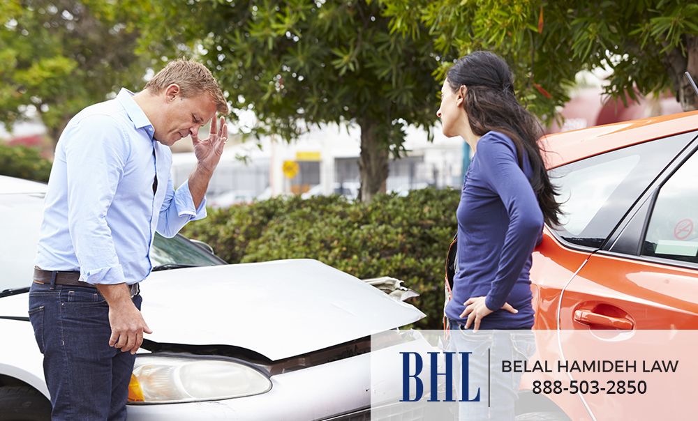 The Advantages of an Expert Car Accident Lawyer in Long Beach