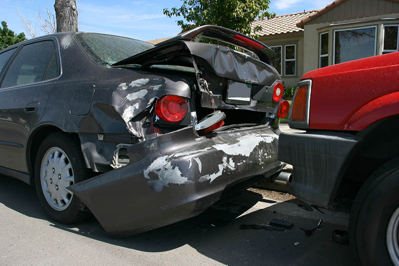 Expert Car Accident Lawyer in Long Beach