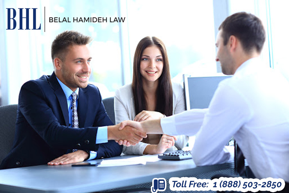 Choose a Reputable Accident Attorney in Long Beach to Help You