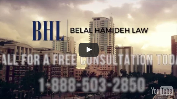 accident lawyer long beach