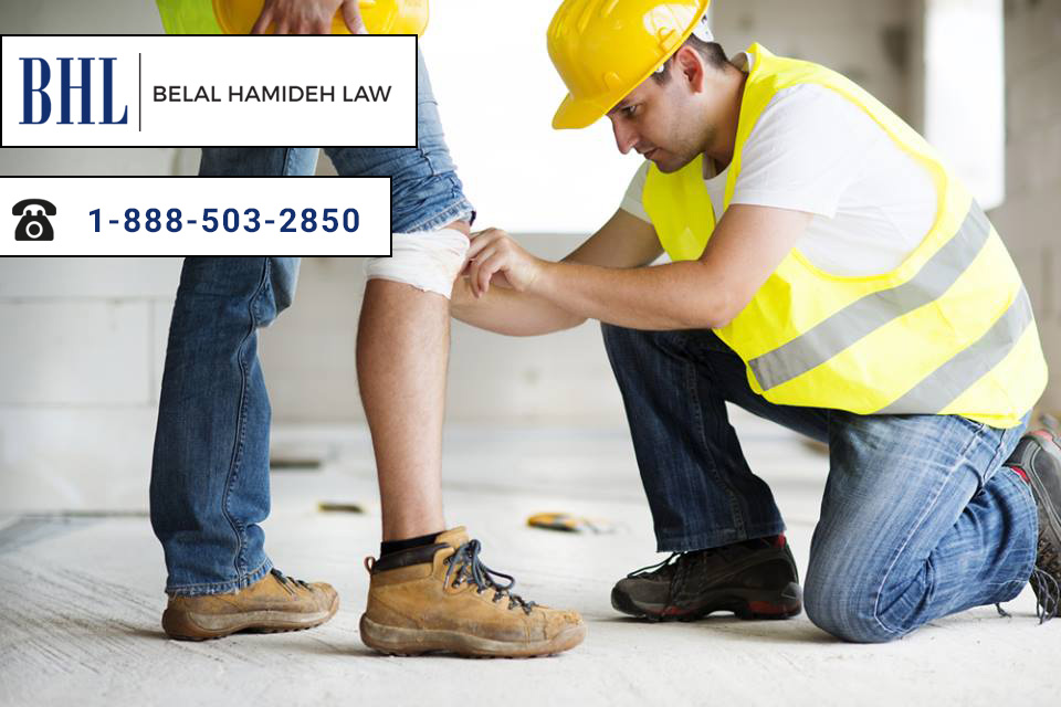 Tips to Help You Find a Worker's Compensation Lawyer in Long Beach