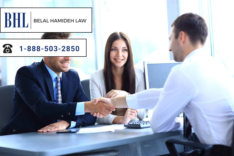 Why You Should Hire an Injury Attorney in Long Beach