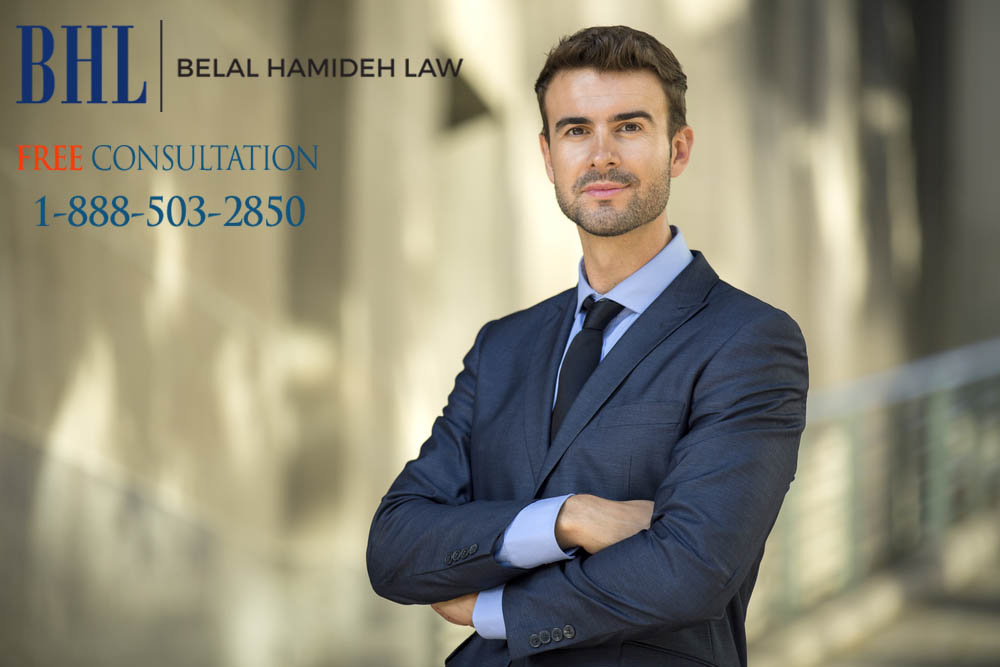 accident attorneys that will be there for you