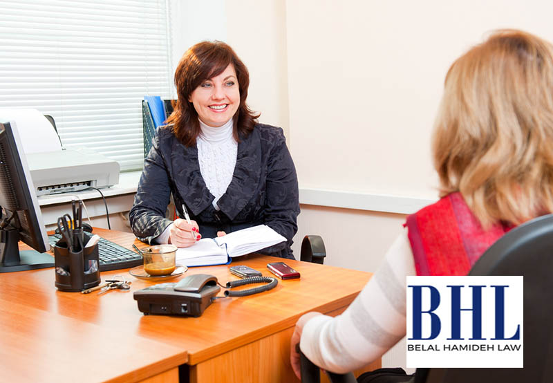 Guide to the Best Accident Attorney