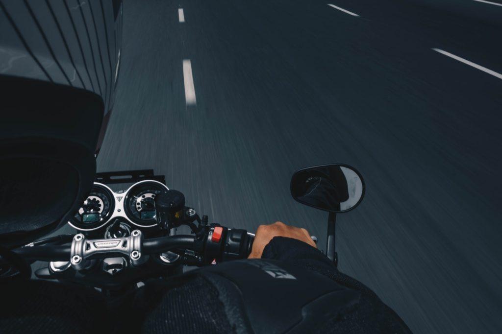 abogados de accidente de moto en Long Beach