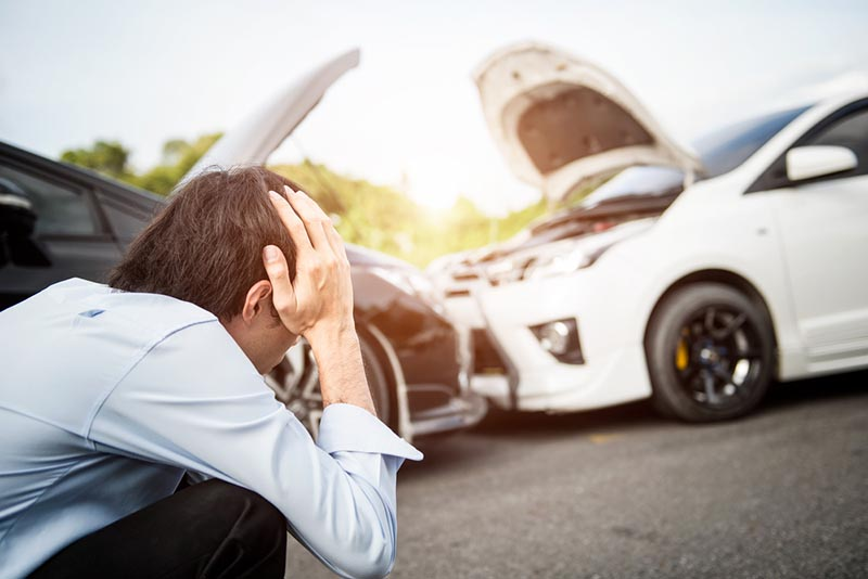 you can afford a car accident lawyer in Long Beach