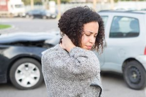 The Right Accident Attorney in Long Beach Understands Your Case