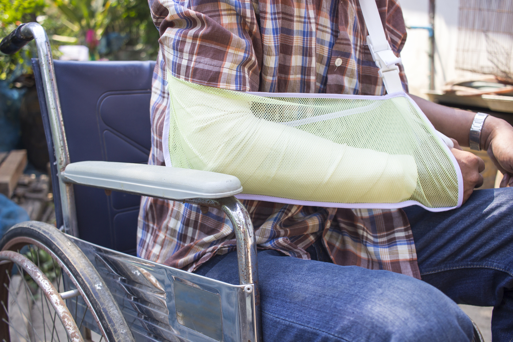 expert injury lawyer in long beach