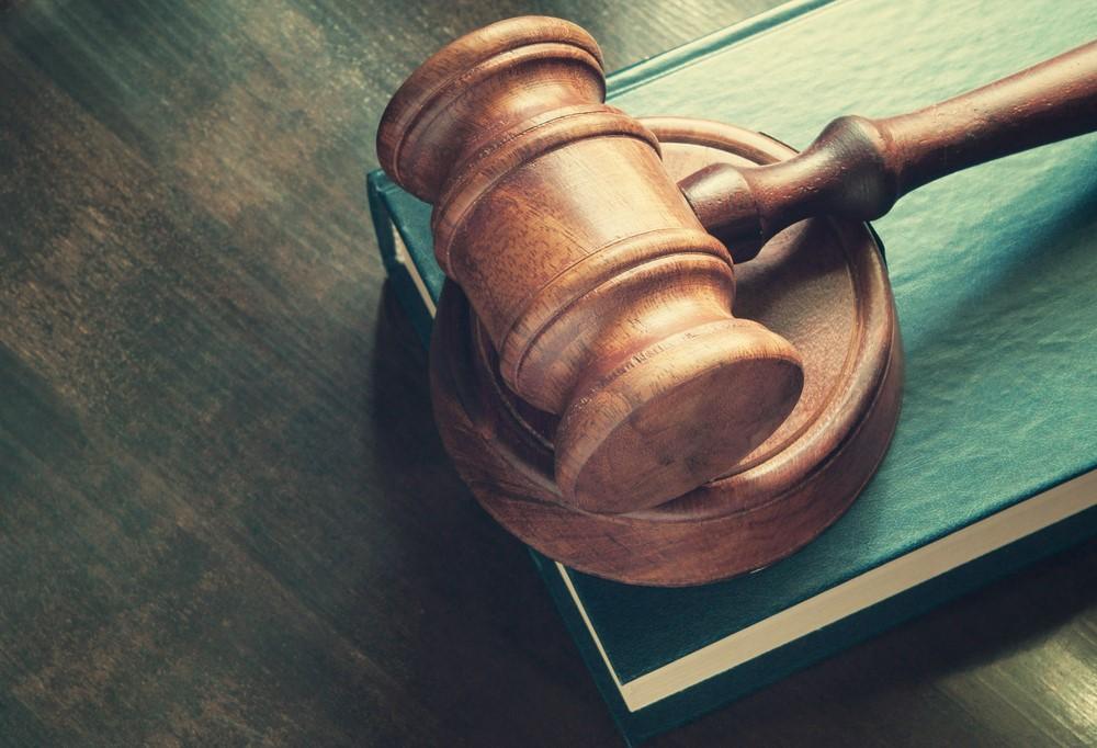 el mejor abogado en long beach lo esta buscando belal hamideh law