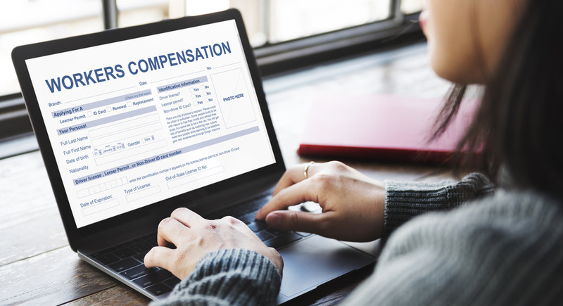 your compensation claim is easier with a workmans comp lawyer in long beach