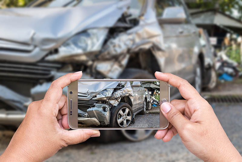 abogados de accidentes de carros