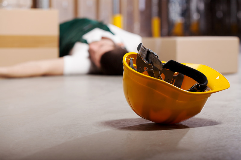 workers compensation lawyer in long beach on injuries