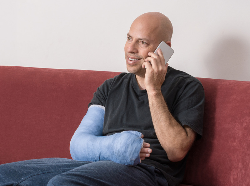 workers compensation lawyers in long beach for you