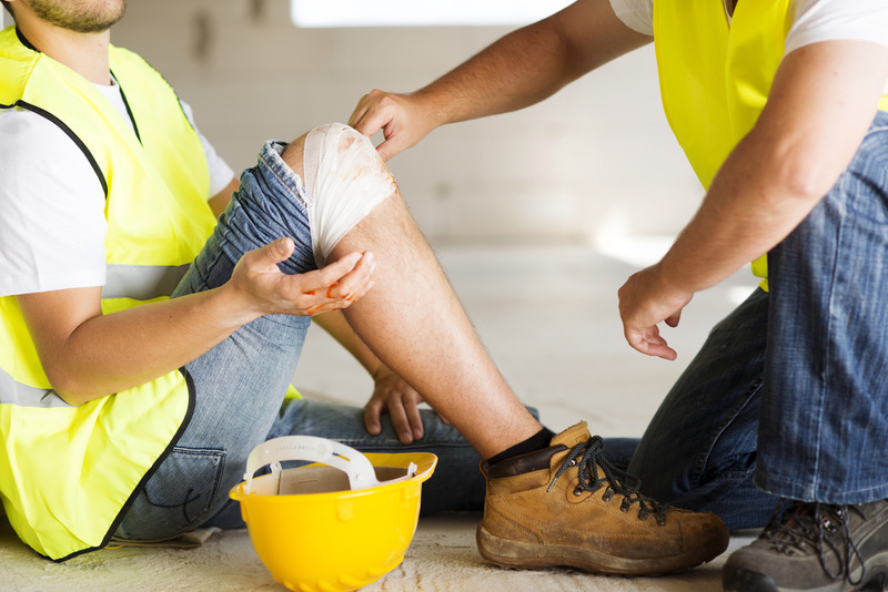 getting the money you deserve thanks to an injury lawyer in long beach