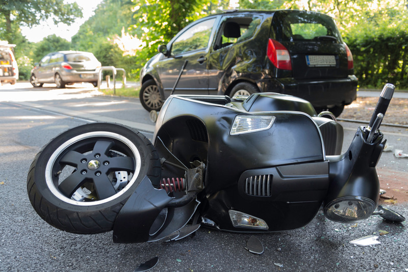 injury attorney in long beach for motorcycles