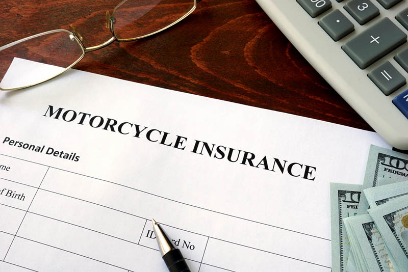a motorcycle accident lawyer in long beach
