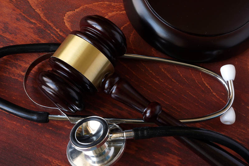 the right personal injury attorney in long beach