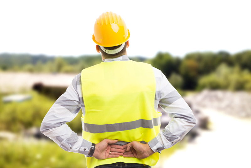 worker's compensation lawyer in Long Beach