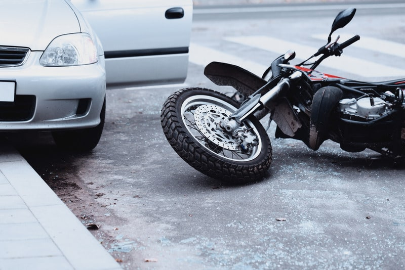 call us if you need a motorcycle accident lawyer in long beach