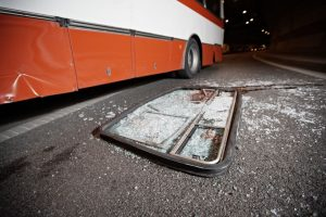 bus accident lawyer Long Beach