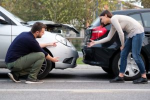 accident lawyer in long beach