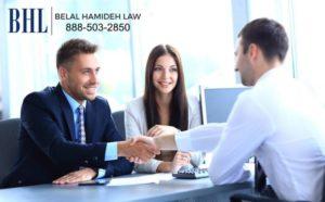 long beach employment lawyers