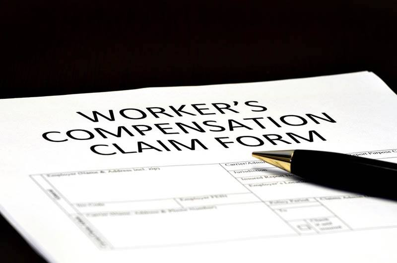 long beach workers comp attorney