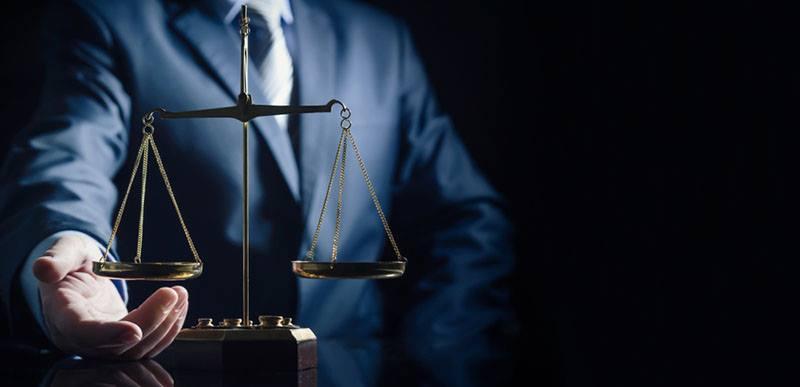 los angeles attorney