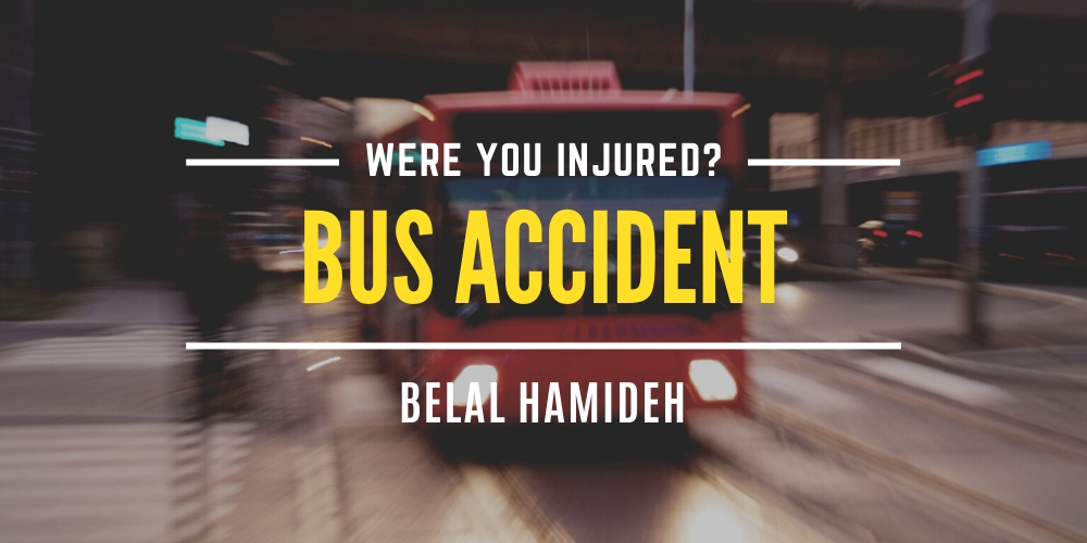 bus accident attorney long beach