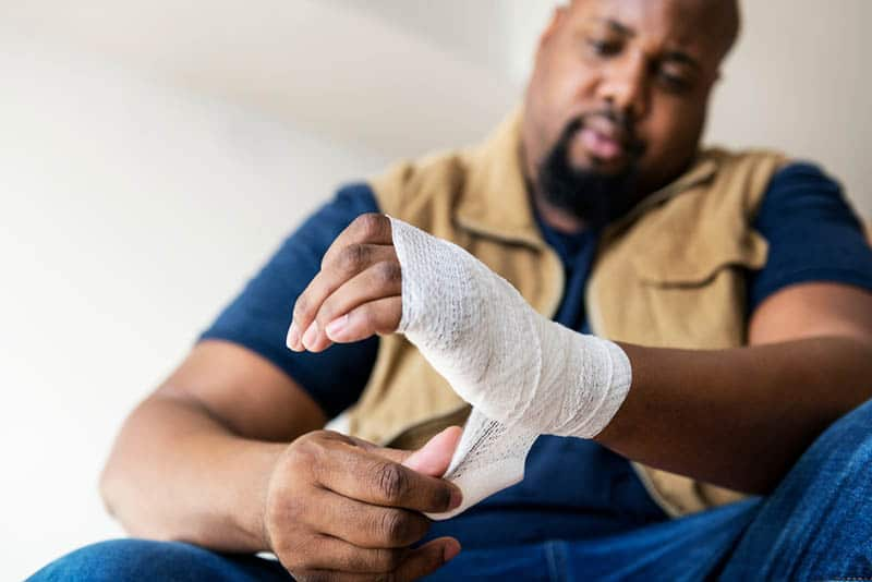 personal injury law firms near me