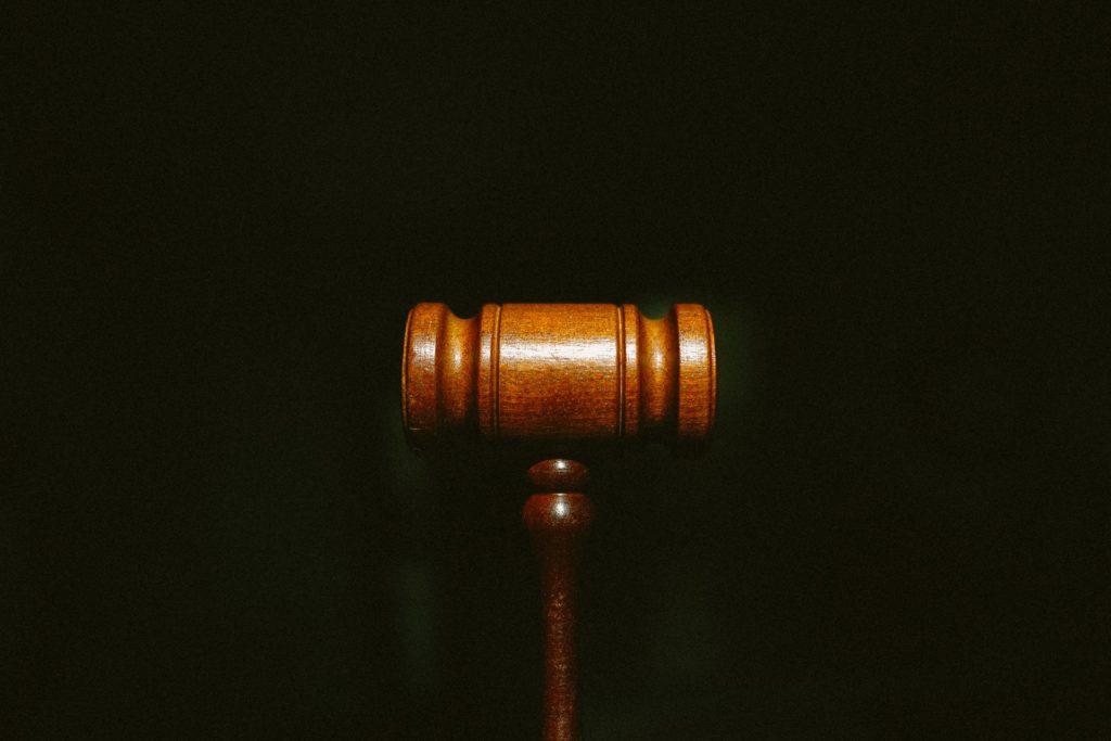abogado de accidentes en Long Beach