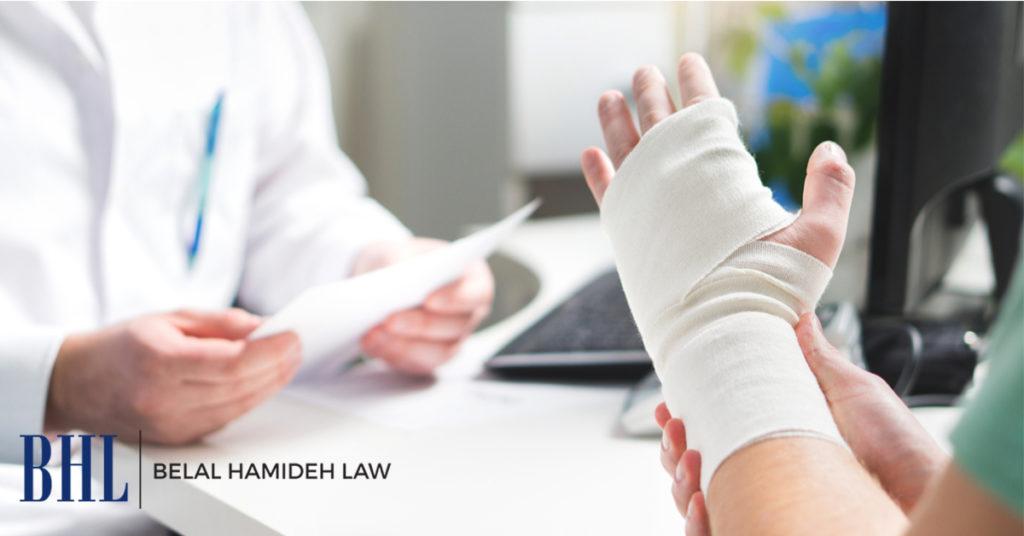 personal injury attorney long beach